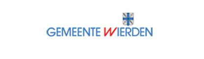 Gemeente Wierden partner van WerkID