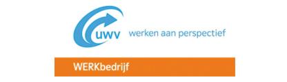 UWV partner van WerkID